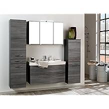 suchergebnis auf f r badm bel abverkauf. Black Bedroom Furniture Sets. Home Design Ideas