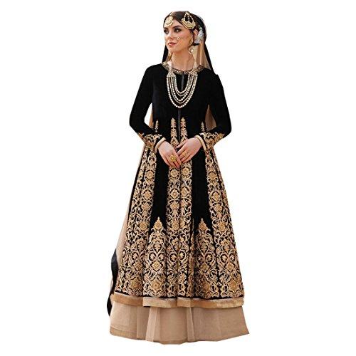 Maßanfertigung Zeremonie Ethnischen Traditionellen Partei Tragen Treding Heavy Lehenga Bridal LAnzug Frauen Designer Kleid Zeremonie Kleid Material Party Tragen Indische Hochzeit Braut 2738 Lehenga Designer