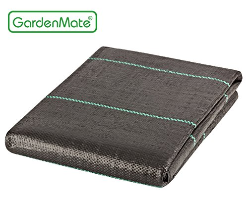 gardenmater-2m-x-10m-weed-control-ground-cover-membrane-heavy-duty-landscape-fabric-100g-sm-uv-stabi