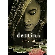 Destino (Ellas de Montena)