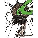 Legnano-Ciclo-640-Val-di-Fassa-Mountain-Bike-Unisex-Adulto