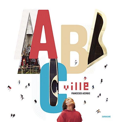 Vignette du document ABC Ville
