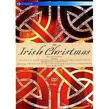 Various Artists - An Irish Christmas