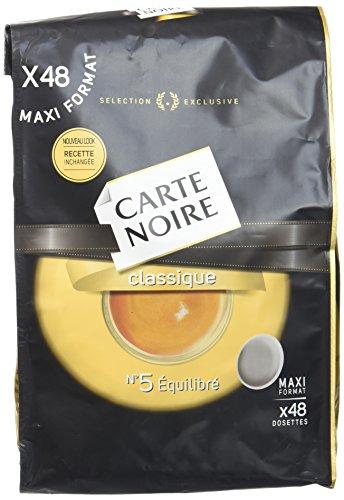 carte-noire-48-dosettes-souples-336-g-lot-de-3-144-dosettes