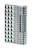 ST Dupont Feuerzeug Linie 2-16066