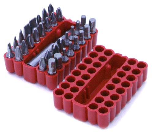 rolson-screwdriver-bit-set-33-pieces