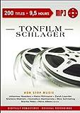 Tonfilmschlager-Mp 3
