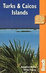 Turks & Caicos Islands (Bradt Travel Guides)