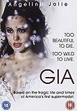 Gia [DVD]