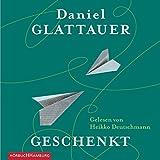 ISBN 3899038479