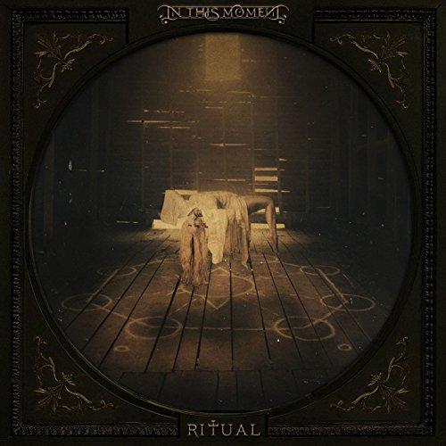 Ritual [Explicit]