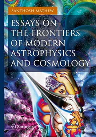 new frontiers in astronomy essay The hardcover of the new frontiers in astronomy by elizabeth schmermund at barnes & noble free shipping on $25 or more.