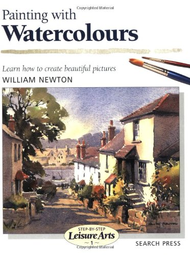 painting-with-watercolours-step-by-step-leisure-arts