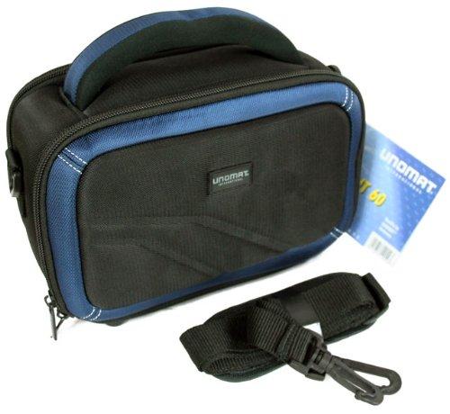 fototasche-cameratasche-camcordertasche-unomat-digi-slight-60-schwarz-blau