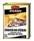 Owatrol xylkote Luftbefeuchter für Holz ZUHAUSE 1L