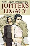 Jupiter's Legacy T01 - Lutte de pouvoirs - Format Kindle - 9782809458268 - 8,99 €