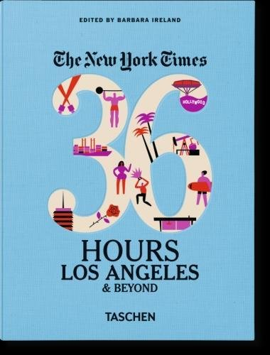 the-new-york-times-36-hours-los-angeles-beyond