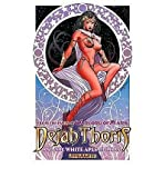 [(Dejah Thoris and the White Apes of Mars)] [Author: Mark Rahner] published on (January, 2013)