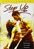 Step Up (Full Screen Edition) by Channing Tatum