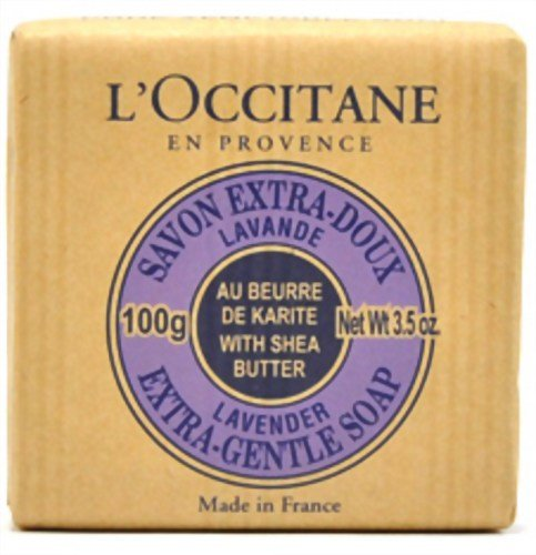 loccitane-savon-la-lavande-100g