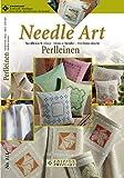 Zweigart Needle Art Perlleinen Nr.111 (5399-631)