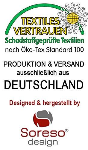 Geburtstagsgeschenk T-Shirt Männer Geschenk zum 47 .Geburtstag Hammer Jahrgang 1970 - auch in Übergrößen - Freizeitshirt Herren Farbe: orange Orange