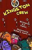 Kingston Crew (1, Band 1)