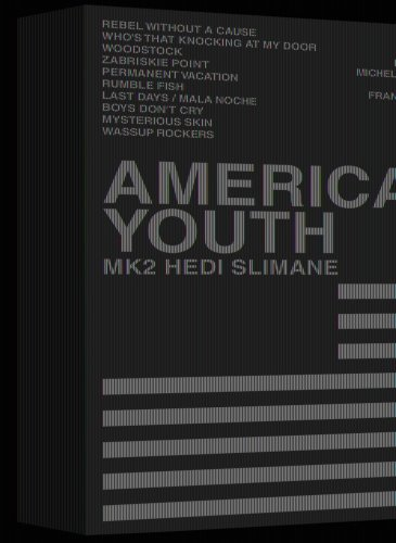 coffret-american-youth-hedi-slimane-edition-collector-limitee-et-numerotee