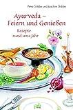 ISBN 9783895661877