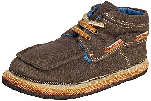 Zapatos SoleRebels (2 colores) por 19,33€