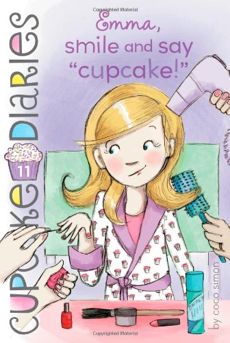 emma-smile-and-say-cupcake-cupcake-diaries-band-11