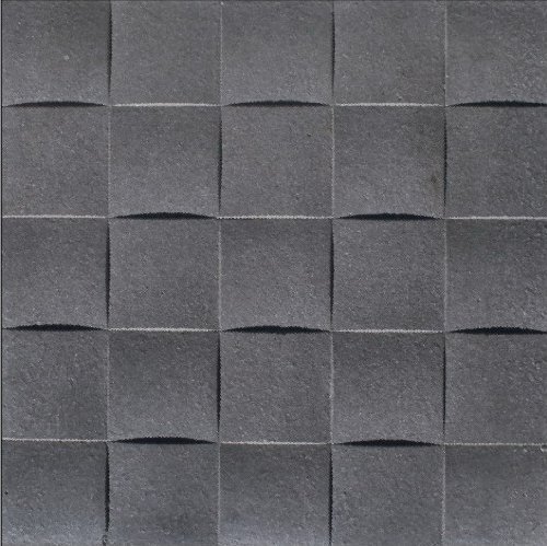 maffei-art-309-dalle-en-beton-finition-damier-poids-kg-20-cm50x50-lots-de-2-pieces-made-in-italy