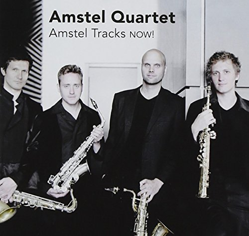 amstel-tracks-now-bach-brahms-nyman-etc