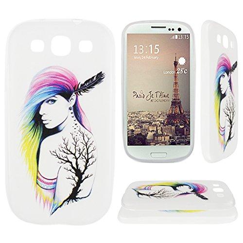 Galaxy S3 i9300 / S3 Neo i9301