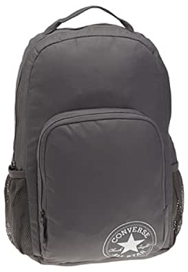 Converse Rucksack All In Backpack, charcoal, 16.85 liters, 410458-020