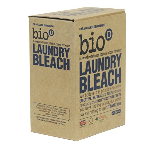 bio-d-laundry-booster-whitener-stain-remover-1x400g