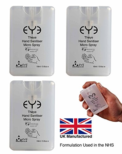 3x-theye-hand-sanitiser-micro-spray-kills-99999-bacteria-alcohol-free