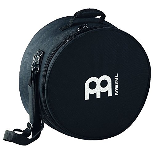 meinl-percussion-mca-12t-bolsa-para-caixa-3048-cm-color-negro