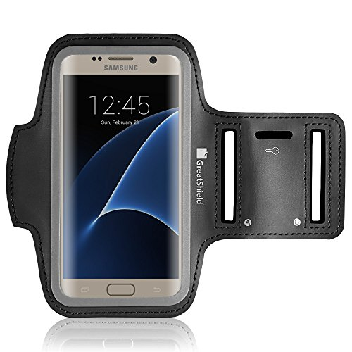 greatshield-fit-stretchable-neoprene-sport-armband-with-key-storage-for-lg-g4-g3-samsung-galaxy-s7-s