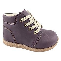 EN Fant Beginner Shoe Lace...