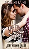 Her Leading Man (English Edition)