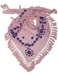 56248ef91673 Amazon.fr   Shirin Sehan - Etoles   Echarpes et foulards   Vêtements