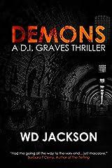 Demons (D.I. Graves series) Paperback