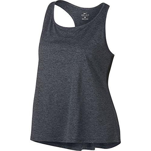 Nike Women's Plus Dry Balance Training Tank - Nike Activewear