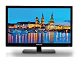 Orion CLB24B310 61 cm ( (24 Zoll Display),LCD-Fernseher,200 Hz )