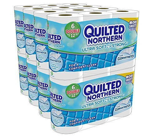 quilted-northern-ultra-soft-and-strong-bath-tissue-double-rolls-144-ct-by-quilted-northern