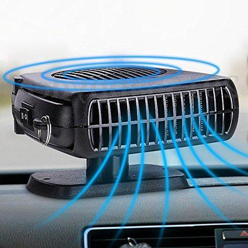 dc-150-w-12-v-voiture-portable-en-ceramique-chauffage-degivreur-seche-cheveux-ventilateur-2-en-1-pri