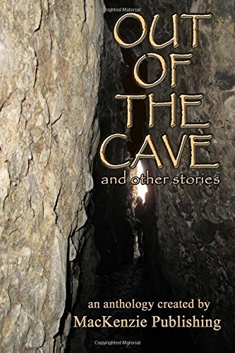 out-of-the-cave-and-other-stories