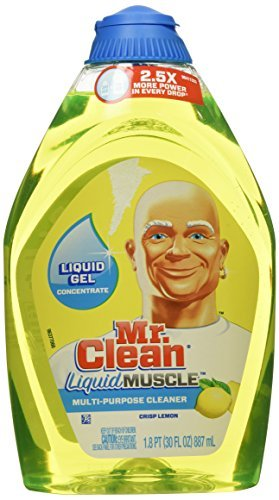 mr-clean-liquid-muscle-all-purpose-surface-cleaner-lemon-30-fluid-ounce-by-mr-clean