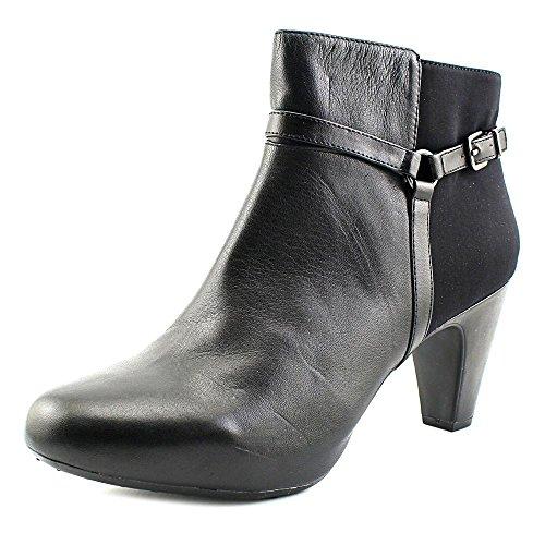 easy-spirit-pedrina-femmes-us-11-noir-bottine